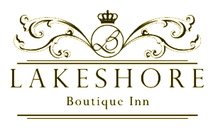 Lakeshore Boutique Inn